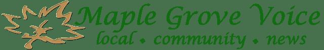 Maple Grove Voice Article