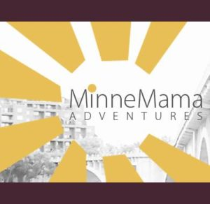 MinneMama Adventures Article