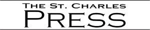 st.charlesPress