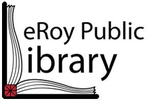 LeRoy Public Library