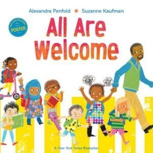 All Are Welcome Here Book Review