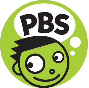 PBS Kids - What to Do When Your Kids Don't Like to Read